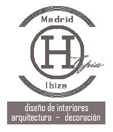 Interiorismo Helena Tapia